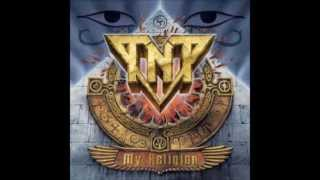 TNT - Lonely Nights
