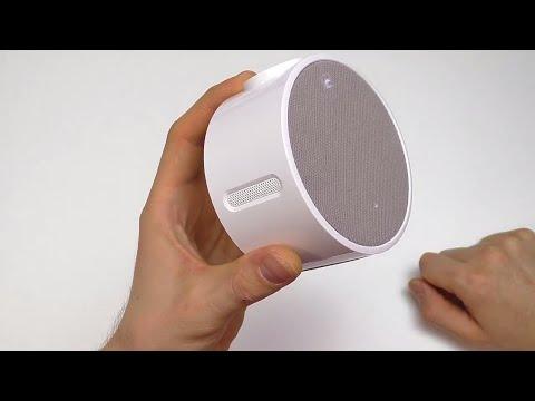 🔥ЭТО НУЖНО БРАТЬ! НОВЫЕ СУПЕР ТОВАРЫ XIAOMI Bluetooth Round Music Alarm Clock И iHealth - Cмотреть видео онлайн с youtube, скачать бесплатно с ютуба