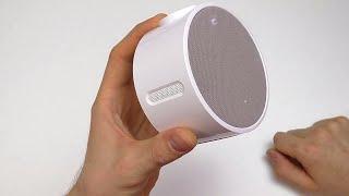 🔥ЭТО НУЖНО БРАТЬ! НОВЫЕ СУПЕР ТОВАРЫ XIAOMI Bluetooth Round Music Alarm Clock И iHealth