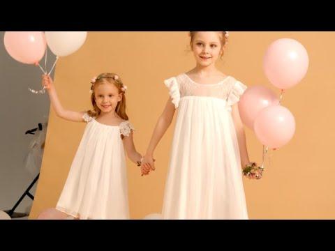 flower-girl-dresses-collection-2020-|-new-arrival---jj's-house