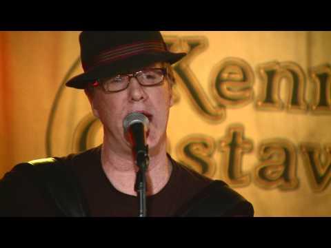 Pat Robinson - The Triangle Shirtwaist Fire (HD) mp3