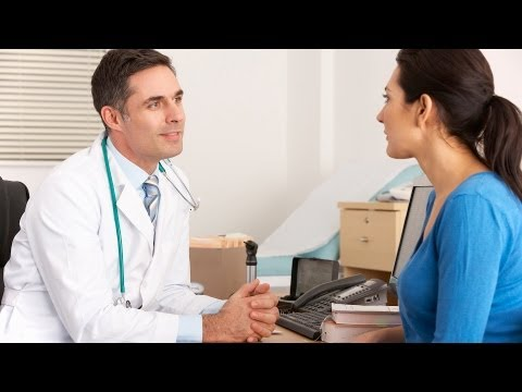 What Is Keppra? | Epilepsy