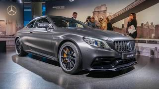 2019 mercedes benz c class amg | 2019 mercedes benz c class review | Buy new cars