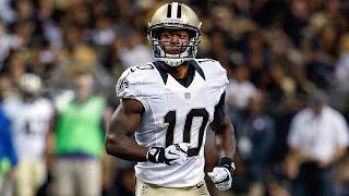 Top 5 Catches - 2015 NFL Preseason Week 2