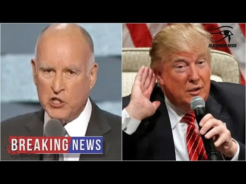 after-trump-annihilates-california-sanctuary-laws,-gov.-brown-has-epic-meltdown-on-live-tv