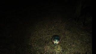 تختيم لعبة جو-أون :  ذا غرادج - Ju-On : The Grudge : Haunted House Simulator #3