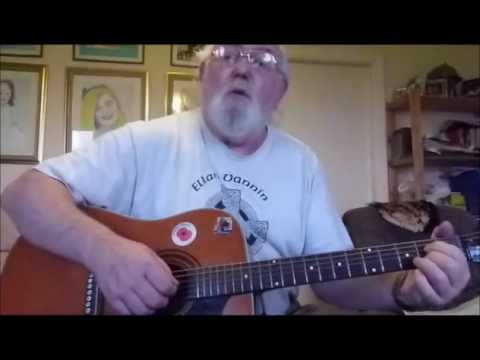 Guitar: I Heard The Bells On Christmas Day (Including lyrics and chords)