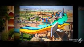 семейные отели хургады(БРОНИРОВАНИЕ ОТЕЛЕЙ ОНЛАЙН - http://goo.gl/Qq46e3 Отели Египта / Хургада (Hurghada), цены, описания, отзывы.Туристический..., 2014-11-09T07:10:40.000Z)
