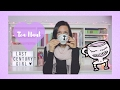 Tea Haul (ita) | Last Century Girl