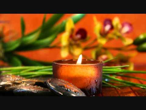 Full Body Massage Spa Experience, Soft Spoken   ASMR