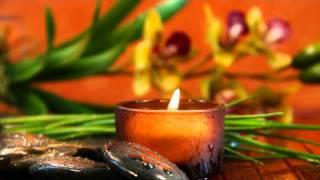 Full Body Massage Spa Experience, Soft Spoken | ASMR