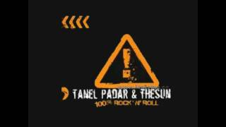 Tanel Padar & The Sun - Lootusetus