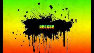 Reggae Mix 2010 - 2011 Part 2 (Tarrus Riley, Busy Signal, Sean Paul & More)
