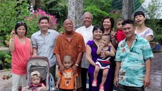 Rosetta Stone Learner Stories: Meet Mark (Vietnamese)