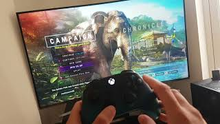 Can Xbox One Controller play all games on PC via Bluetooth?
