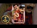 Free Hindi Movies