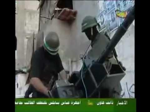 Axis of Terrorism: Iran, Hezbollah and Hamas