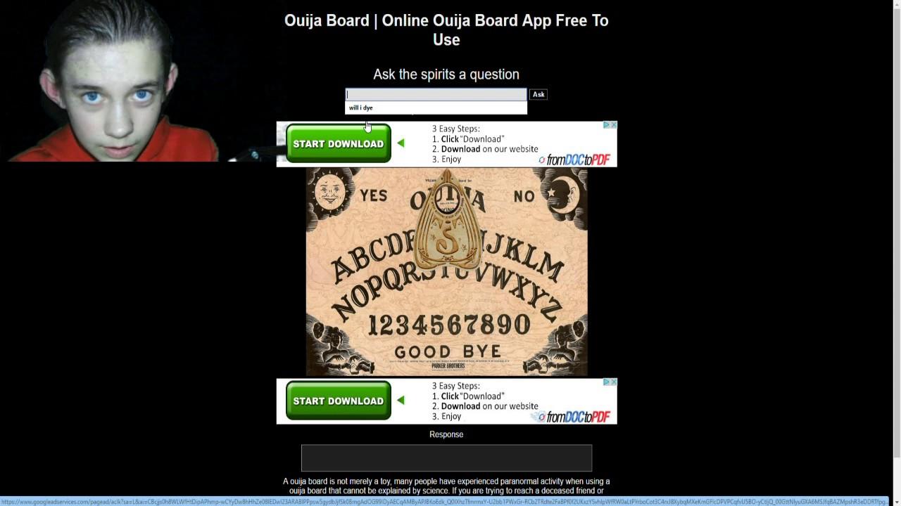 Ouija board template download via mediafire youtube.