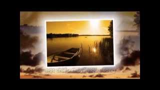 youtube - Mai Pham - Tieng Dan Bo-le-ro