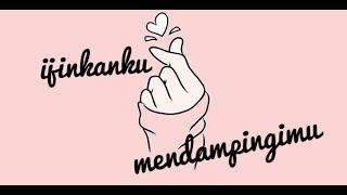 Video IJINKANKU MENDAMPINGIMU (LAGU BAPER) Video Lirik Dodi Hidayatullah Ft Ibnu TJ download MP3, 3GP, MP4, WEBM, AVI, FLV November 2018