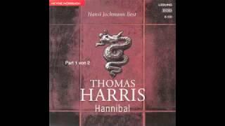 Hannibal - Das HÖRBUCH - Part 1