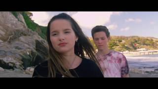 Little Do You Know by Annie & Hayden in Reverse