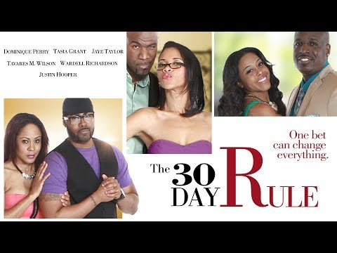 The 30 Day Rule - Always Bet On Love -  Full, Free Maverick Movie