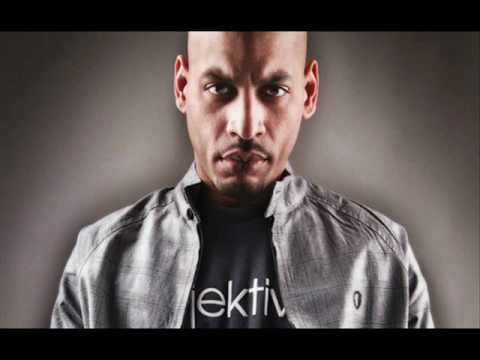 dennis ferrer-touched the sky