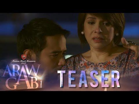 Precious Hearts Romances presents Araw Gabi: Meet Adrian's Family