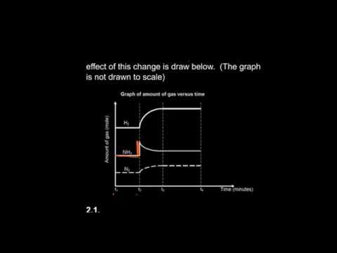 Download Applications of Chemical Equilibrium (Live)