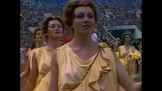 Скачать Олимпиада 80 Москва The Best Olympics