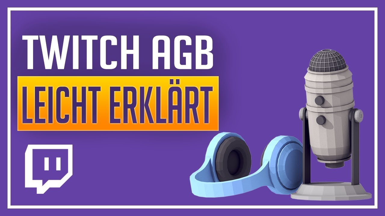 Twitch Affiliate Deutsch