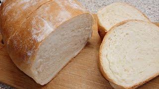 Хлеб В МАГАЗИНЕ БОЛЬШЕ НЕ ПОКУПАЮ