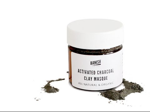 how-to-unclog-your-pores???-activated-charcoal-dml