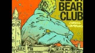 Polar Bear Club - See the Wind