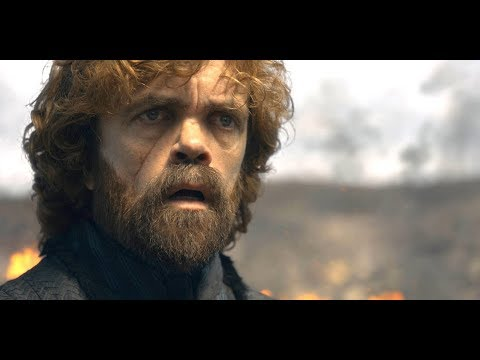 Game Of Thrones Best Day Ever |