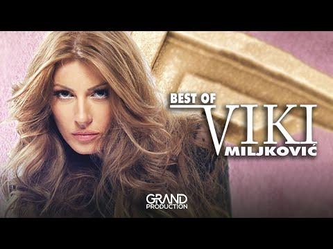 Srbski Bonak Bonakow9