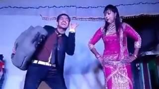 Chittagong Song নও যাইয়েও দুবাই - চট্রগ্রামের প্রবাশীদের জন্য এই গান Ctg wedding package Dance 1