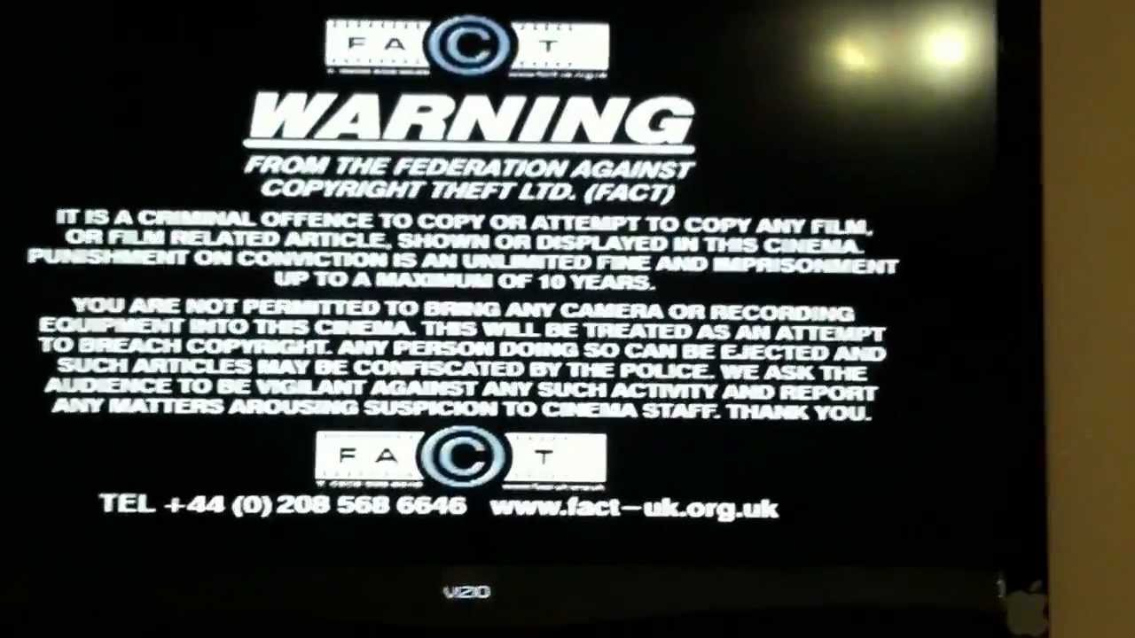 Opening To The Simpsons Movie Uk Dvd Youtube