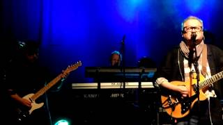 Heinz Rudolf Kunze - Leg nicht auf [live 2014]