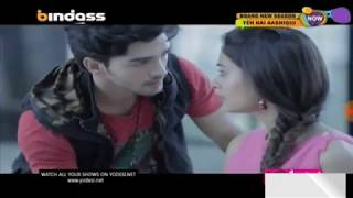 vuclip Yeh hai aashiqui poetry full episode