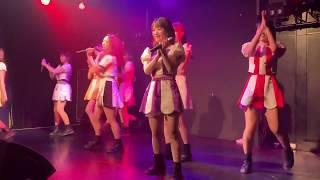 2019/05/24 フルーティー定期公演フルーツバスケットin東京 フルーティー - GACHI ~ガチ~ *iPhoneで手持ち撮影の為、手振れや画質等はご了承下さい。 音がこもって ...