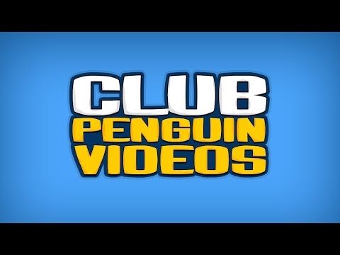 Penguin Chat 3!!!! NEW CPPS!?!?!?!?!? Not Working???