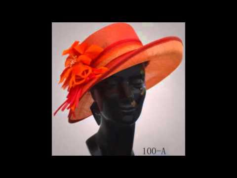 designer hats  fascinator hats  womens hats  ladies hats  hats for weddings