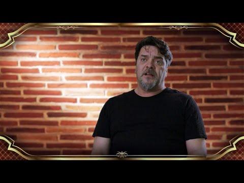 Beyaz Show - Murat Yıldırım, Beyaz'ın Kısmetini Mi Kapatıyor?