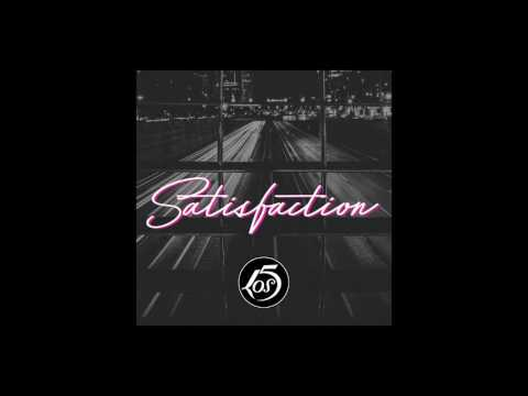 LOS 5 - Satisfaction (Audio Only)