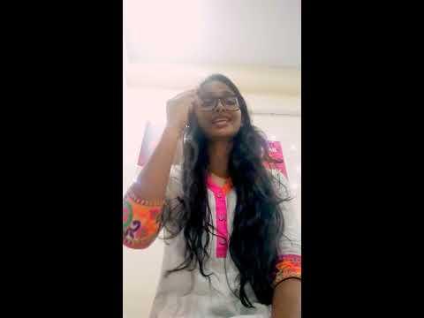 BULLEYA|AE DIL HAI MUSHKIL | FEMALE COVER | PRATIBHA SINGH I PIANO INSTRUMENTAL