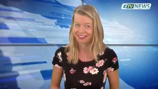 JT ETV NEWS du 15/11/19
