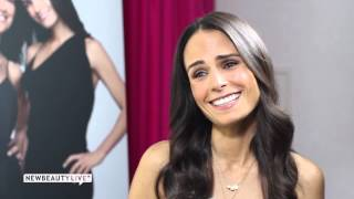 Jordana Brewster Plays