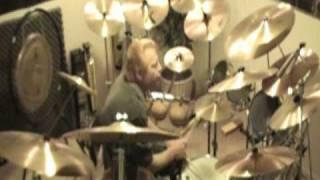 Bob Seger - Katmandu (LIVE) - by JJ